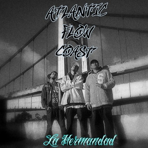 ATLANTICFLOWCOAST's avatar