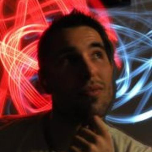 scaponyx's avatar