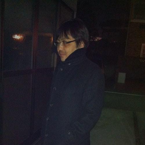 96oolong's avatar