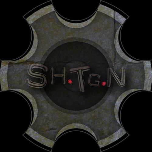 SH.TG.N's avatar
