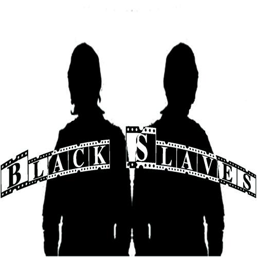 Black Slaves's avatar