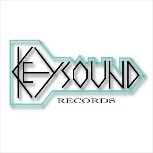 Key Sound Records's avatar