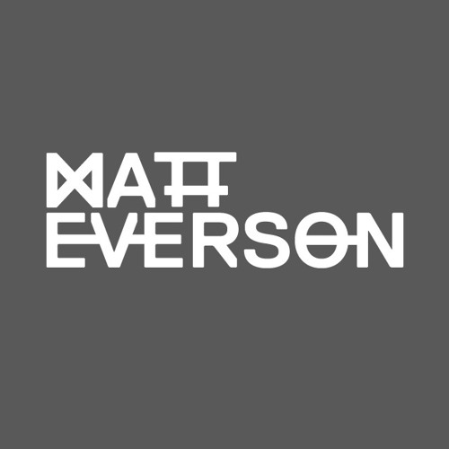 Matt Everson's avatar