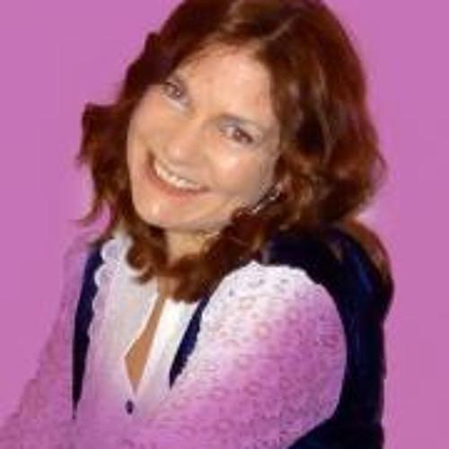 Caoive Ni Chonaill's avatar
