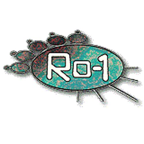 ro1summers's avatar