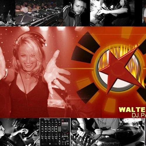 deejaywalther's avatar