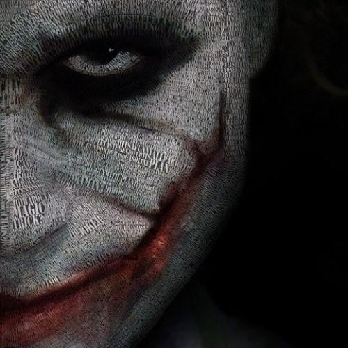 Andymckinnon53's avatar