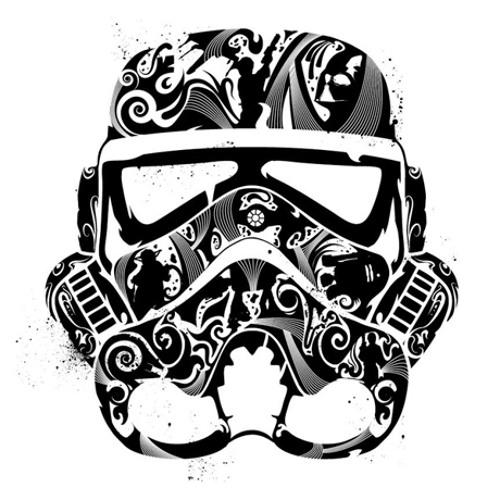 Aido72's avatar
