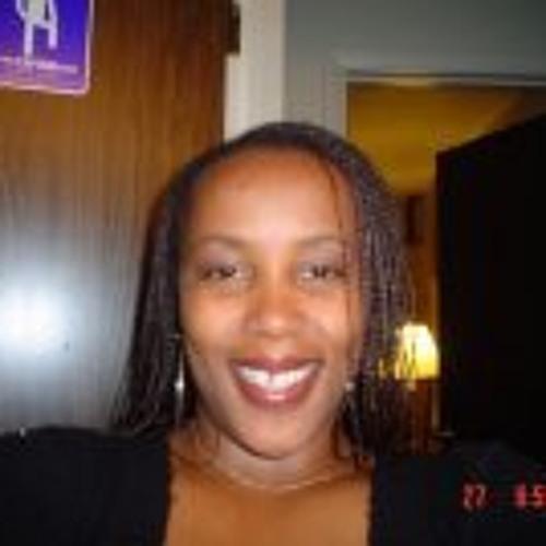 boina60's avatar