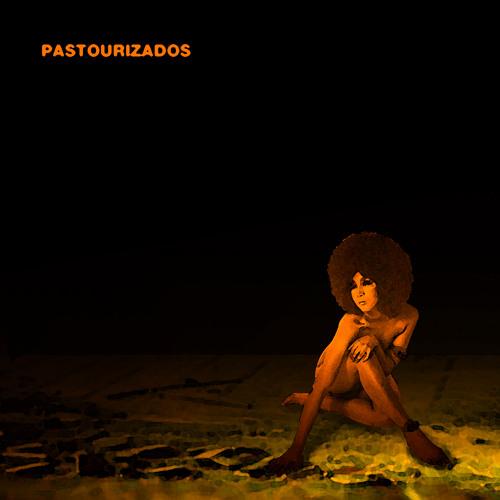 Pastourizados's avatar