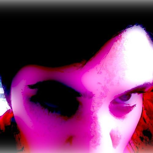 Raquel Rosmaninho's avatar