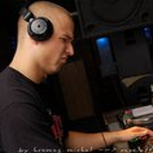 djjacobe's avatar