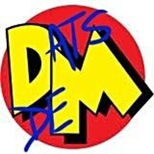 DATSdem's avatar