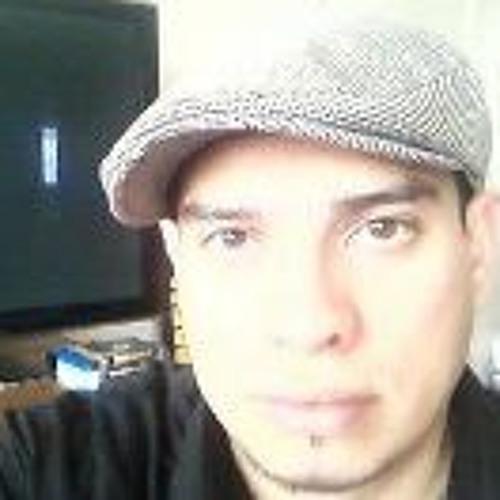 robzill's avatar