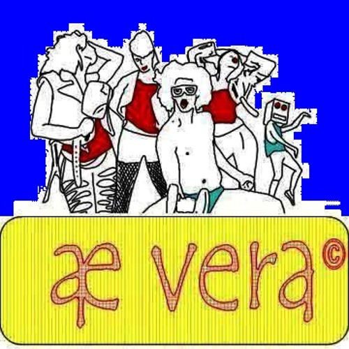 AnthonyVera's avatar