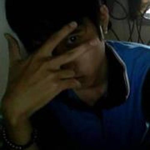 Brav StanDanc's avatar