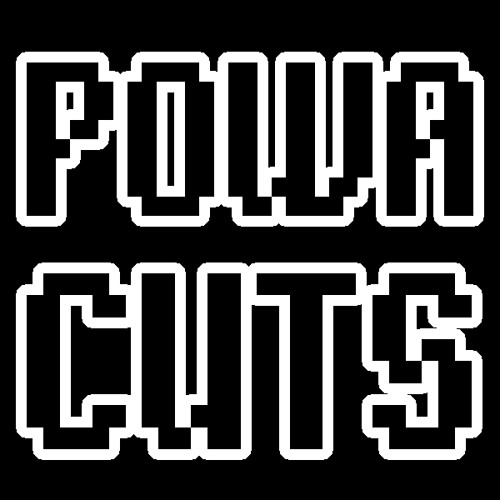 Powa Cuts's avatar
