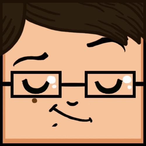 Kawa-G's avatar
