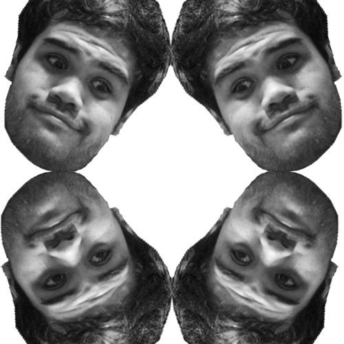 Mambo Glacial's avatar
