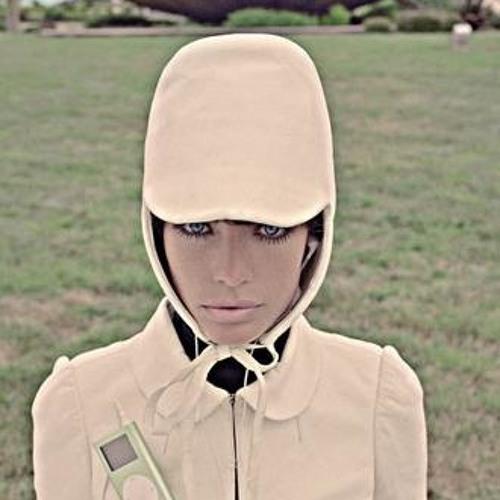 Alan Rab's avatar