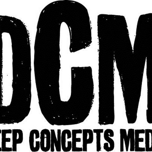 Deep Concepts Media's avatar