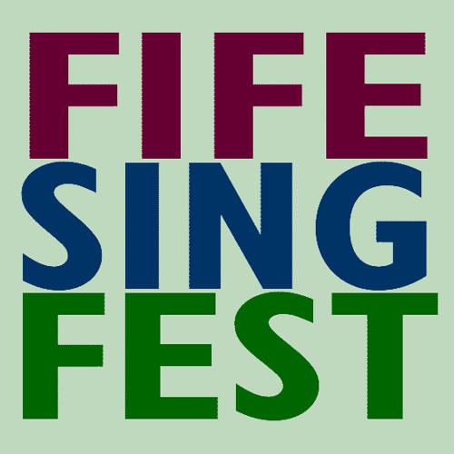 FifeSing's avatar