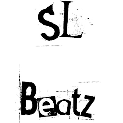 SL Beatz's avatar