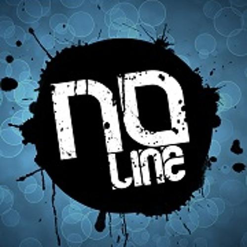 NoLine's avatar