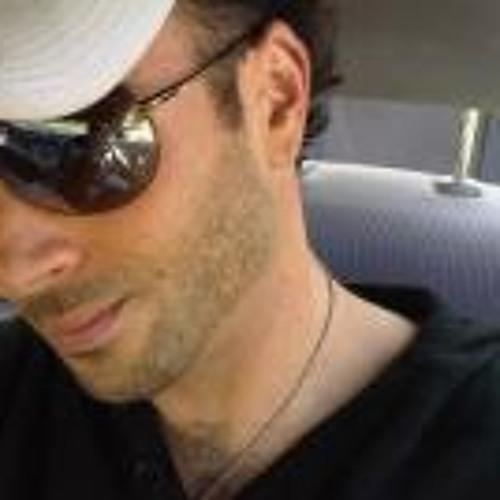 Rich Beda's avatar
