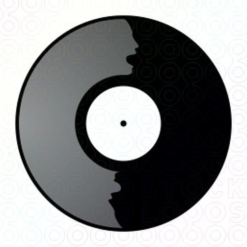 JohnyMir's avatar