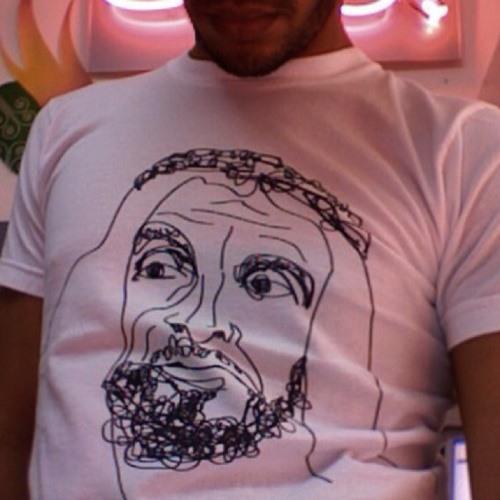 shehab's avatar