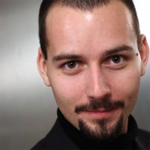 IngoRammer's avatar
