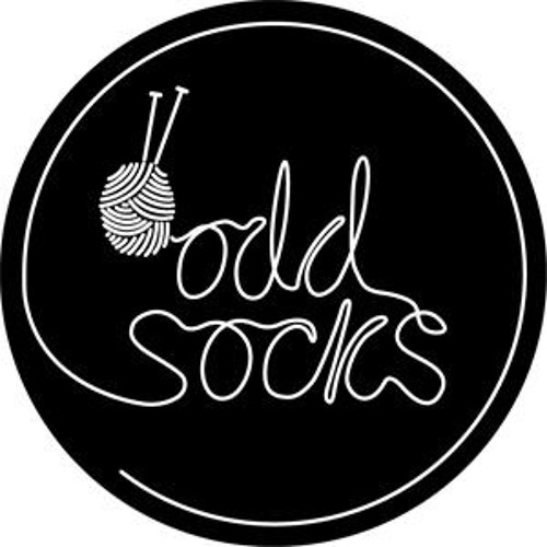 Odd Socks Records's avatar