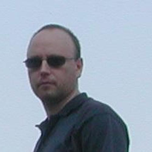 Carda's avatar