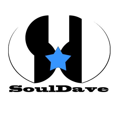 Dj SoulDave's avatar
