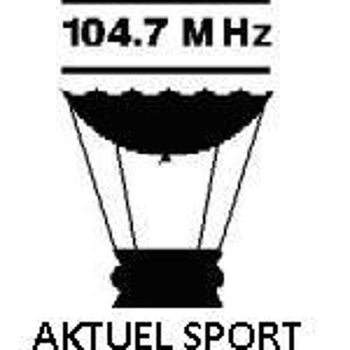 Aktuel Sport's avatar