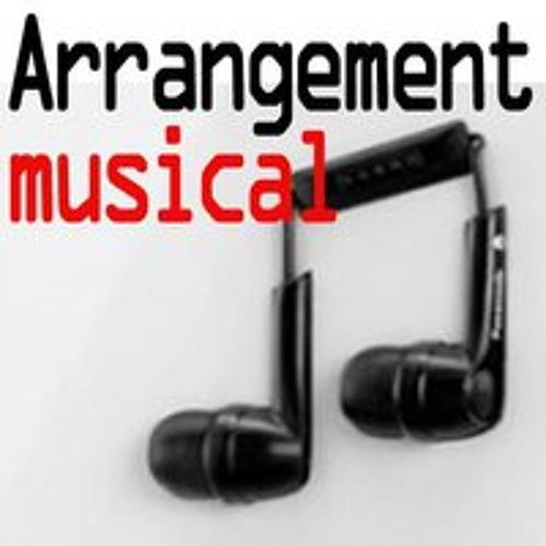 Arrangement Musik's avatar