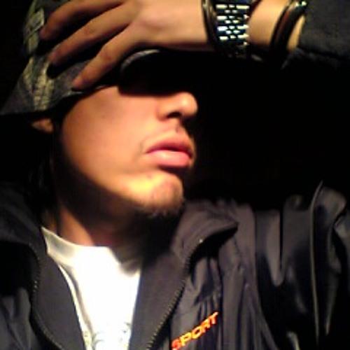 DJ KUSAKANMURI's avatar