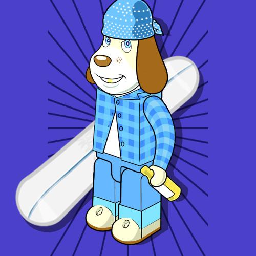 SurfJared's avatar