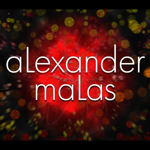 ALexander MaLas's avatar