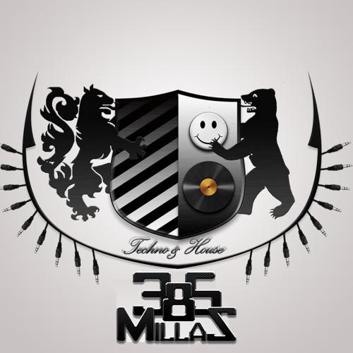 385Records's avatar