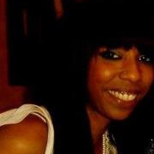 Christelle Mougeot's avatar