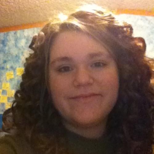 Duckster94's avatar