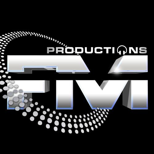 productionsfm's avatar