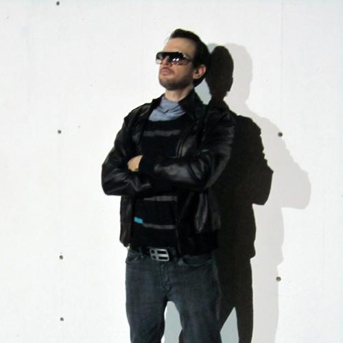 Christian Orlo's avatar