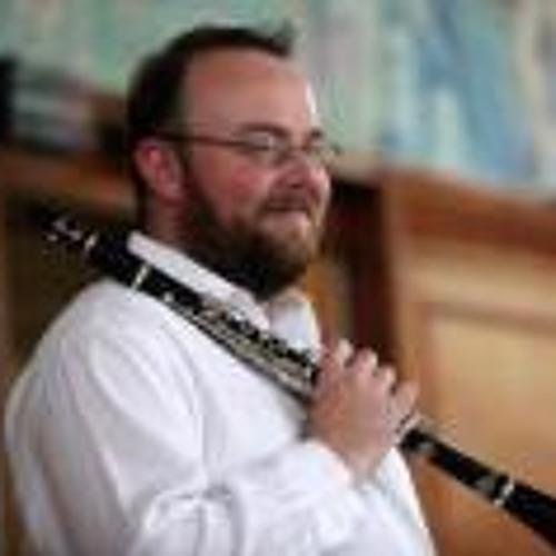 Matthew Keegan Phipps's avatar
