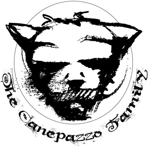the canepazzo family's avatar