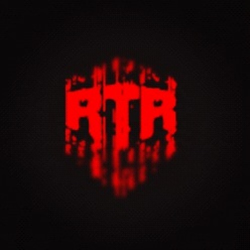 rtr reckless's avatar
