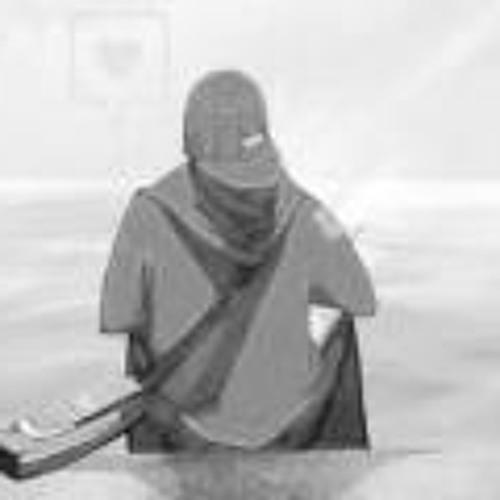 cazloo's avatar
