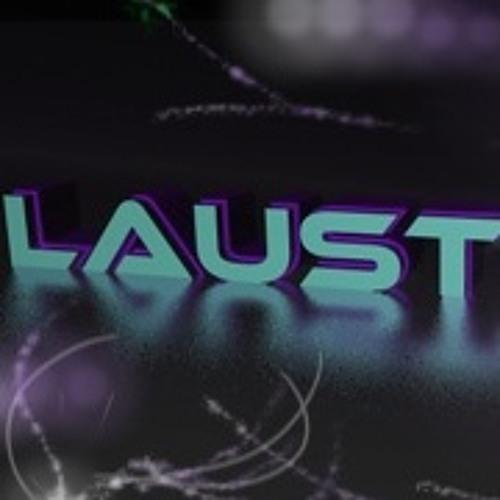 Laustcoz's avatar